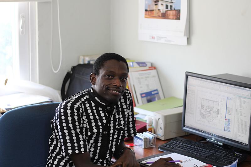augustine-owusu-ansah