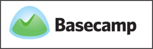 Login for Basecamp Account