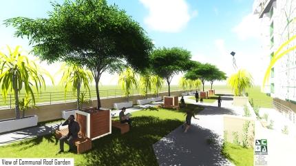 glpd_roof-garden