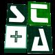 S. Tetteh + Associates